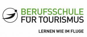 BFT Berufsschule für Tourismus gGmbH