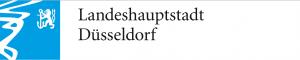 Stadtverwaltung Düsseldorf