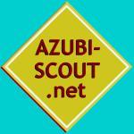 azubi-scout.net aus Hamburg