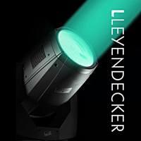 Leyendecker GmbH