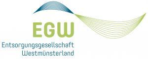 EGW Entsorgungsgesellschaft Westmünsterland mbH