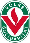 Volkssolidarität Kreisverband Zwickauer Land e.V.